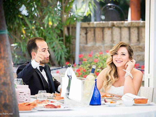 Il matrimonio di Mariano e Paola a Roccavivara, Campobasso 21