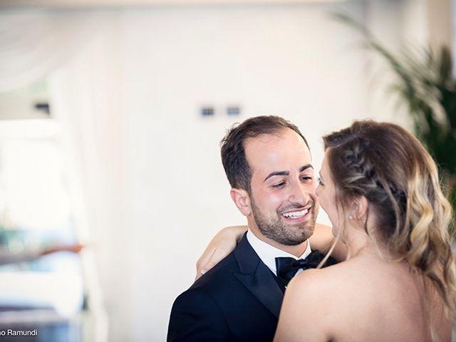 Il matrimonio di Mariano e Paola a Roccavivara, Campobasso 26