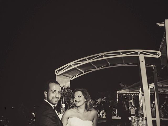 Il matrimonio di Mariano e Paola a Roccavivara, Campobasso 39