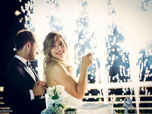 Il matrimonio di Mariano e Paola a Roccavivara, Campobasso 40