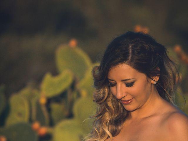 Il matrimonio di Mariano e Paola a Roccavivara, Campobasso 32
