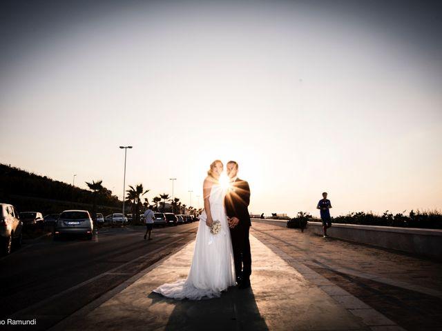 Il matrimonio di Mariano e Paola a Roccavivara, Campobasso 35