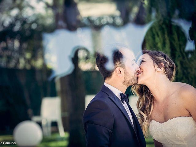 Il matrimonio di Mariano e Paola a Roccavivara, Campobasso 25