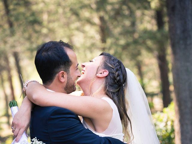 Il matrimonio di Mariano e Paola a Roccavivara, Campobasso 19