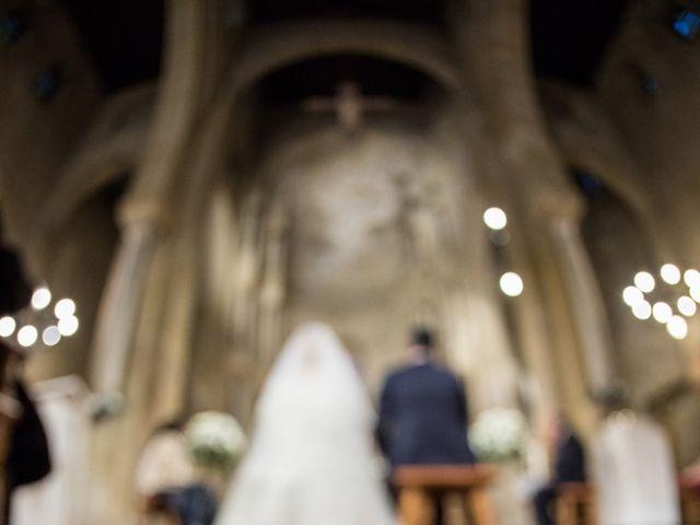 Il matrimonio di Annalisa e Gabriele a Palermo, Palermo 16