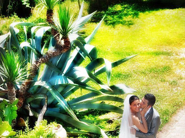 Il matrimonio di Gino e Rachele a Morrovalle, Macerata 15