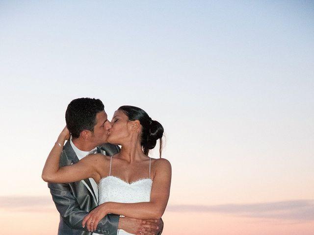 Il matrimonio di Gino e Rachele a Morrovalle, Macerata 30