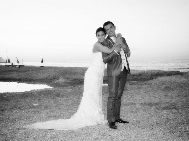 Il matrimonio di Gino e Rachele a Morrovalle, Macerata 31