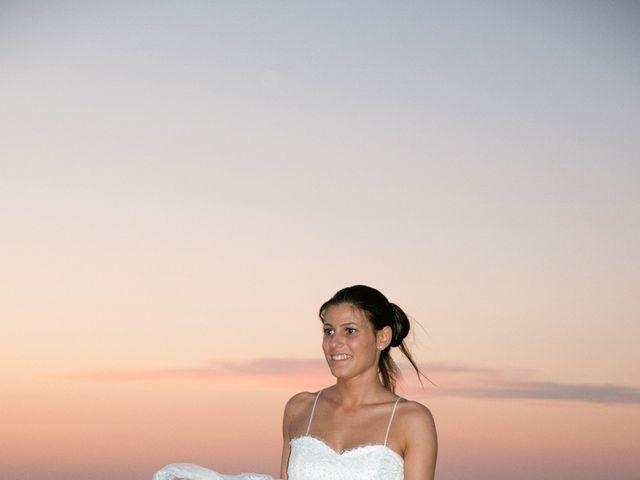 Il matrimonio di Gino e Rachele a Morrovalle, Macerata 32