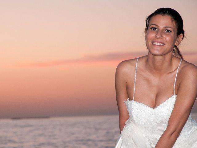 Il matrimonio di Gino e Rachele a Morrovalle, Macerata 33
