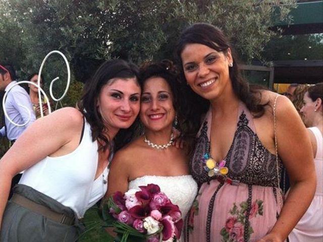 Il matrimonio di Bruno e Maria Teresa  a Torino, Torino 2