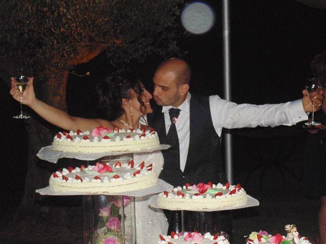 Il matrimonio di Bruno e Maria Teresa  a Torino, Torino 5