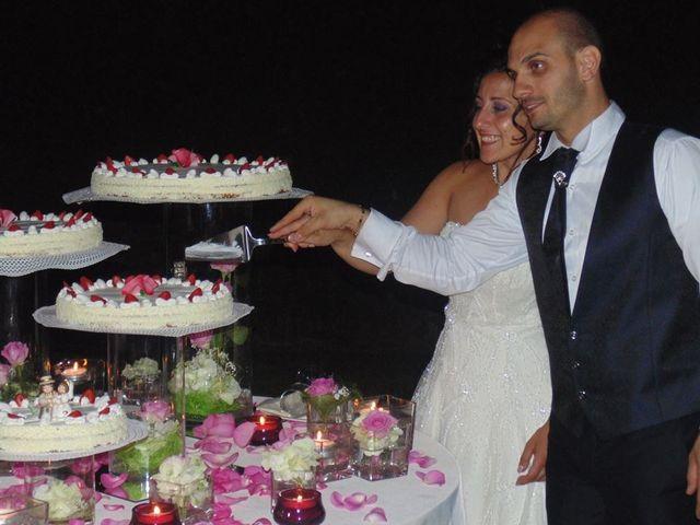 Il matrimonio di Bruno e Maria Teresa  a Torino, Torino 1