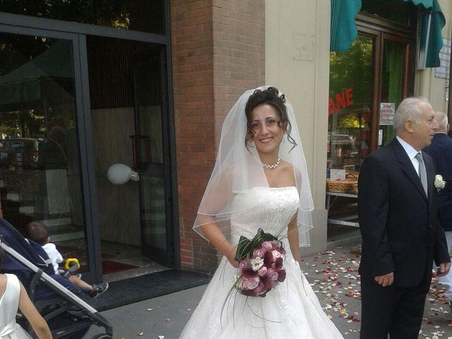 Il matrimonio di Bruno e Maria Teresa  a Torino, Torino 6