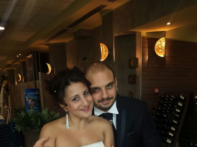Il matrimonio di Bruno e Maria Teresa  a Torino, Torino 7