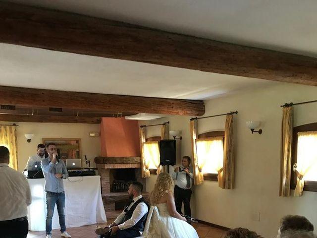 Il matrimonio di Alex e Veronica a Vicenza, Vicenza 8