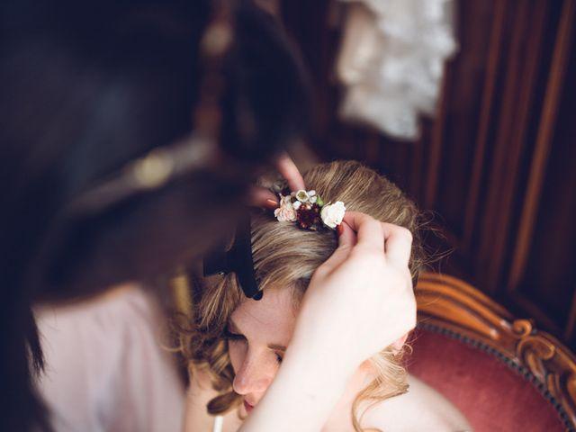 Il matrimonio di Andrea e Ilaria a Lu, Alessandria 12