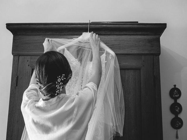 Il matrimonio di Gaspare e Giulia a Sciacca, Agrigento 10