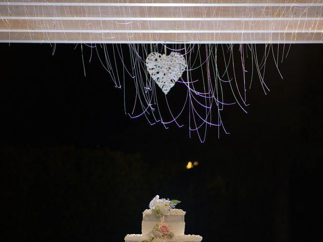 Il matrimonio di Alberto e Valentina a Ameno, Novara 49