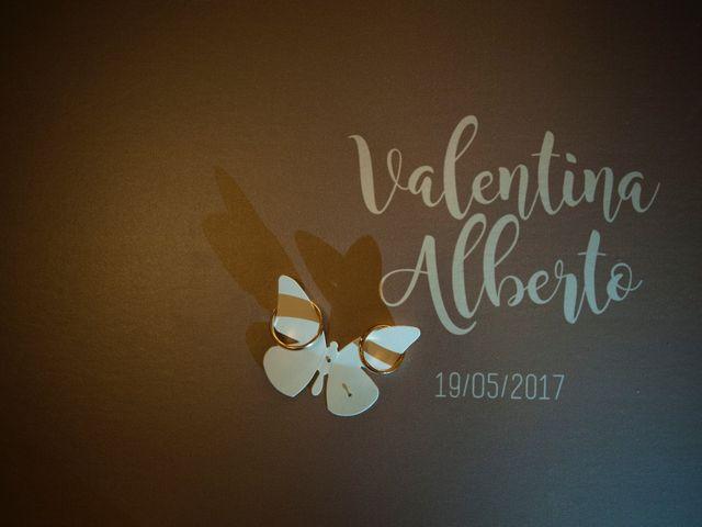 Il matrimonio di Alberto e Valentina a Ameno, Novara 66