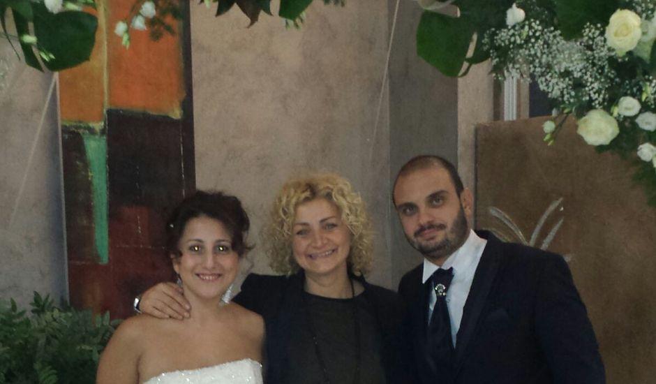 Il matrimonio di Bruno e Maria Teresa  a Torino, Torino