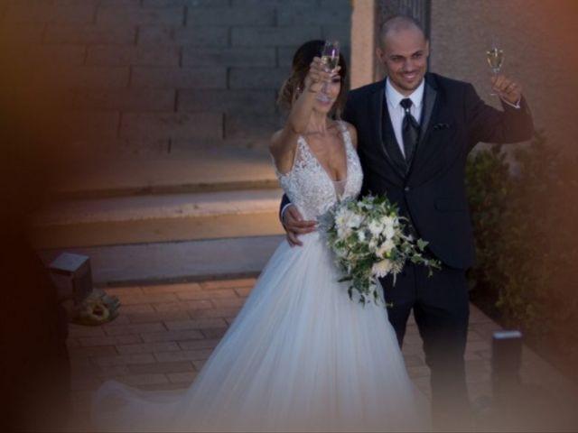 Il matrimonio di Fabio e Ylenia a Lamezia Terme, Catanzaro 12