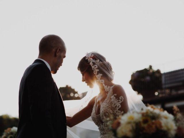 Il matrimonio di Fabio e Ylenia a Lamezia Terme, Catanzaro 25