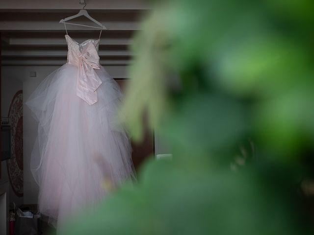 Il matrimonio di Andrea e Monica a Cesenatico, Forlì-Cesena 2