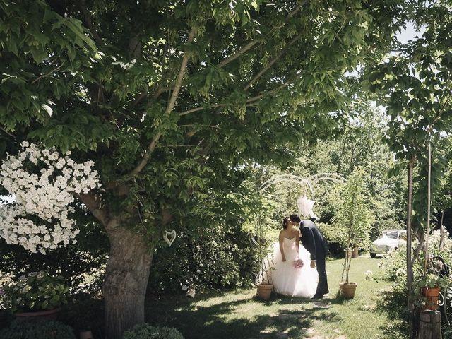 Il matrimonio di Andrea e Monica a Cesenatico, Forlì-Cesena 29