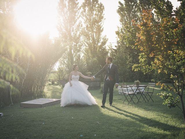Il matrimonio di Andrea e Monica a Cesenatico, Forlì-Cesena 38