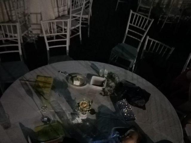 Il matrimonio di Davide e Valeria a Sanguinetto, Verona 23