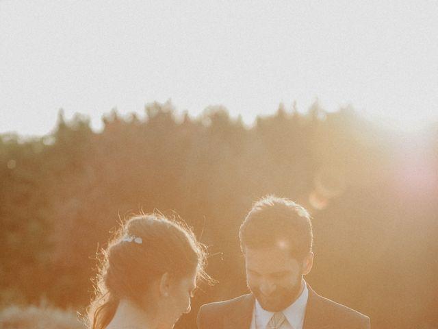 Il matrimonio di Matteo e Mariasole a Manfredonia, Foggia 15