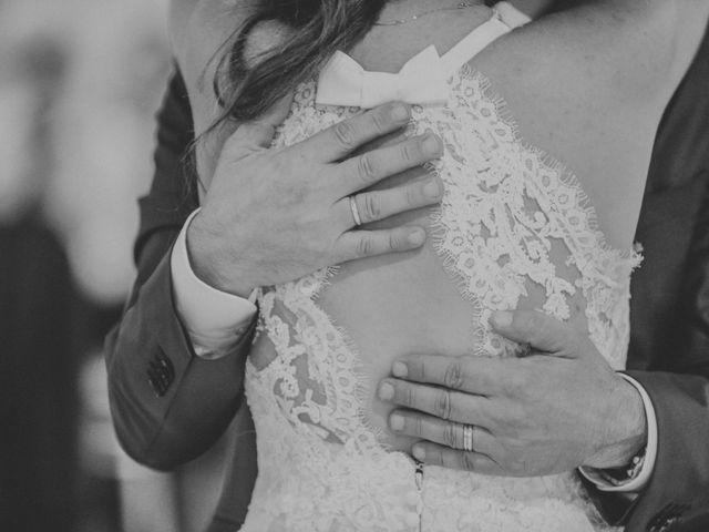Il matrimonio di Matteo e Mariasole a Manfredonia, Foggia 18