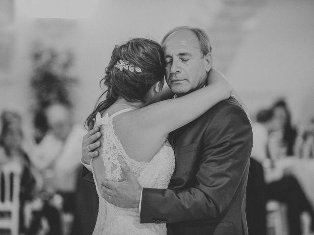 Il matrimonio di Matteo e Mariasole a Manfredonia, Foggia 20