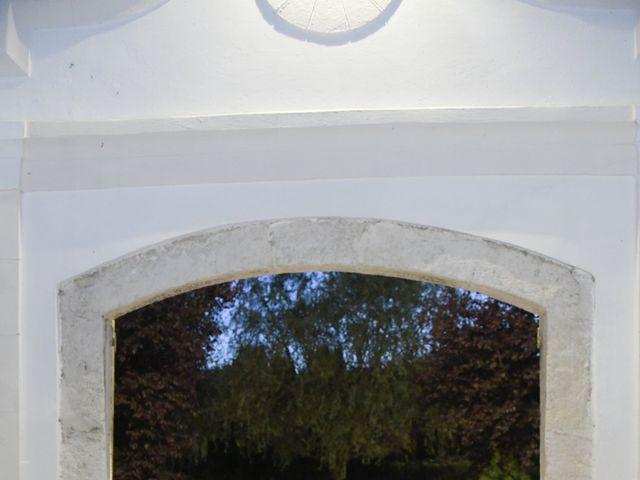 Il matrimonio di Matteo e Mariasole a Manfredonia, Foggia 50