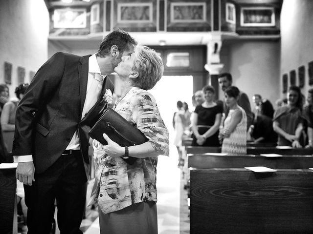 Il matrimonio di Sergio e Irene a Livorno, Livorno 28