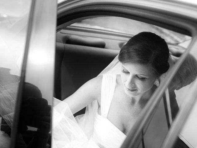 Il matrimonio di Sergio e Irene a Livorno, Livorno 30