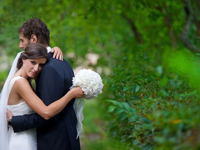 Il matrimonio di Sergio e Irene a Livorno, Livorno 63