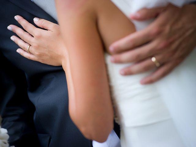 Il matrimonio di Sergio e Irene a Livorno, Livorno 70