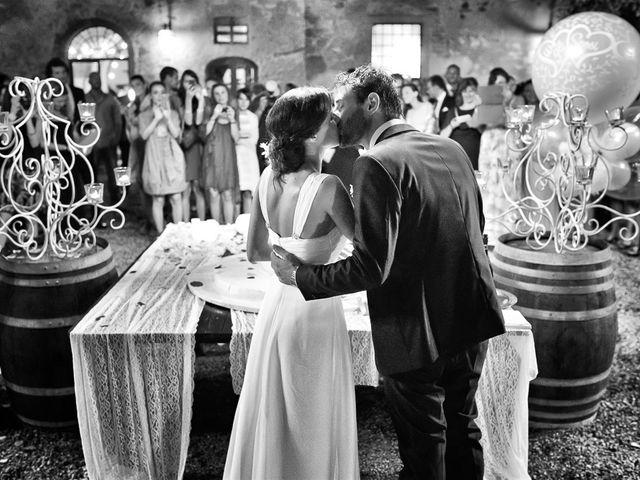 Il matrimonio di Sergio e Irene a Livorno, Livorno 2