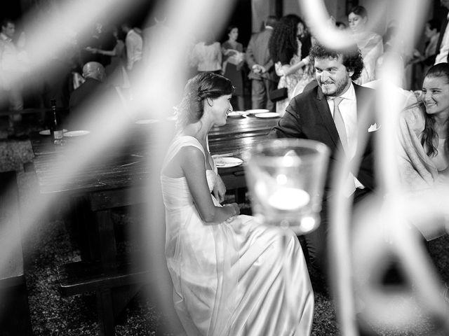 Il matrimonio di Sergio e Irene a Livorno, Livorno 90
