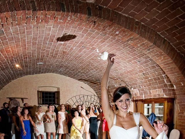Il matrimonio di Sergio e Irene a Livorno, Livorno 93