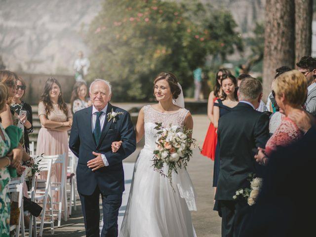 Il matrimonio di Gianluca e Daniela a Castellammare di Stabia, Napoli 26