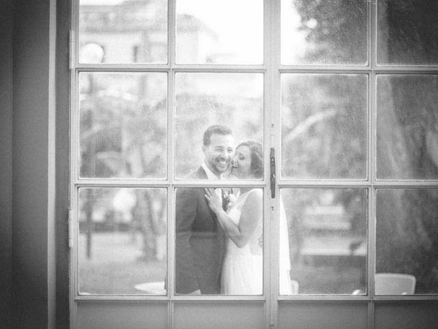 Il matrimonio di Gianluca e Daniela a Castellammare di Stabia, Napoli 54