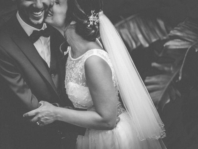 Il matrimonio di Gianluca e Daniela a Castellammare di Stabia, Napoli 59