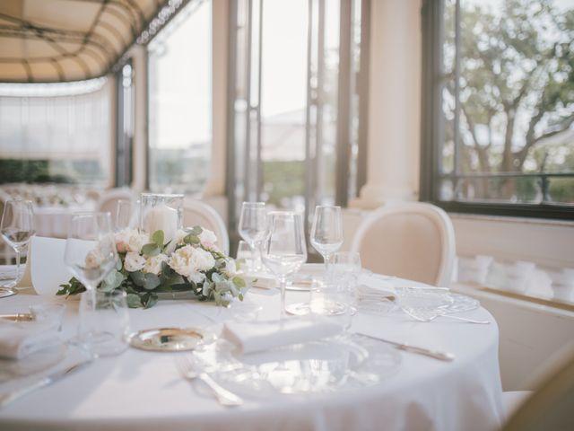 Il matrimonio di Gianluca e Daniela a Castellammare di Stabia, Napoli 75