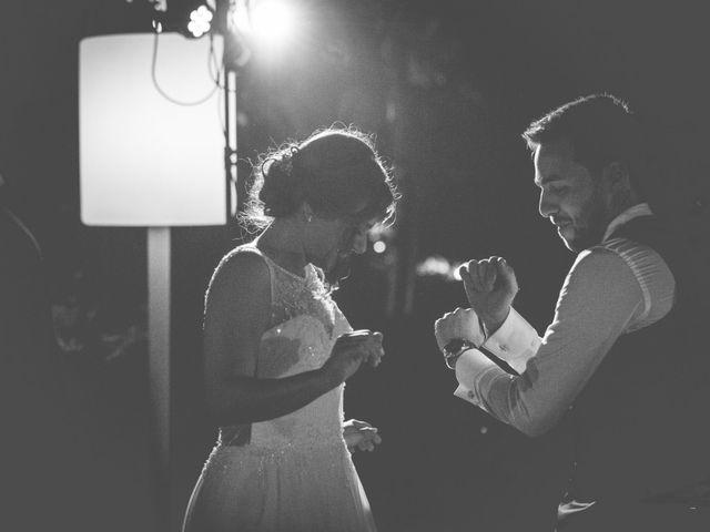 Il matrimonio di Gianluca e Daniela a Castellammare di Stabia, Napoli 84