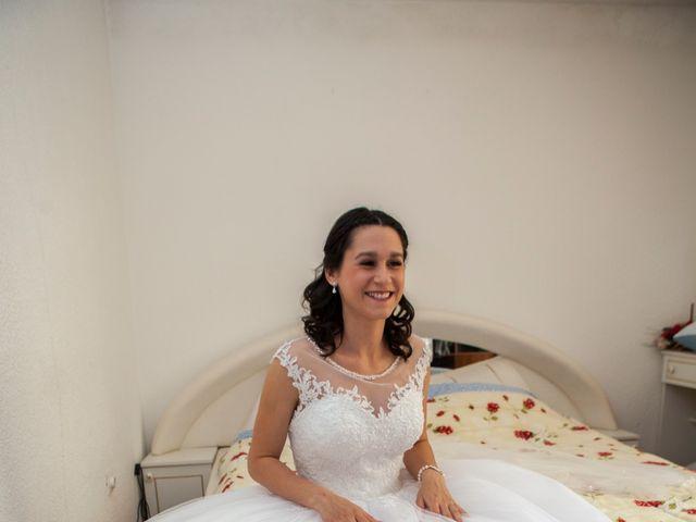 Il matrimonio di Sinica e Martina a Venezia, Venezia 4