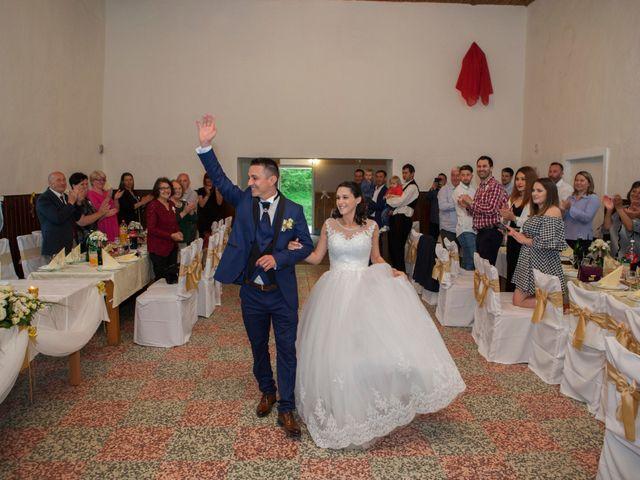 Il matrimonio di Sinica e Martina a Venezia, Venezia 26