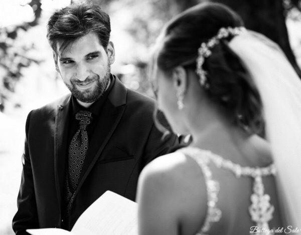 Il matrimonio di Gaetano e Linda a Grumolo delle Abbadesse, Vicenza 15